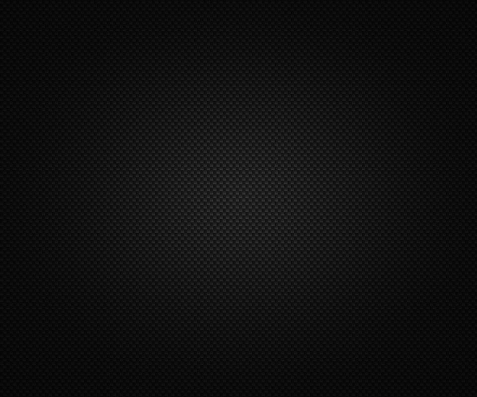 Carbon Fibre Wallpaper: Carbon Fiber Wallpaper For Android