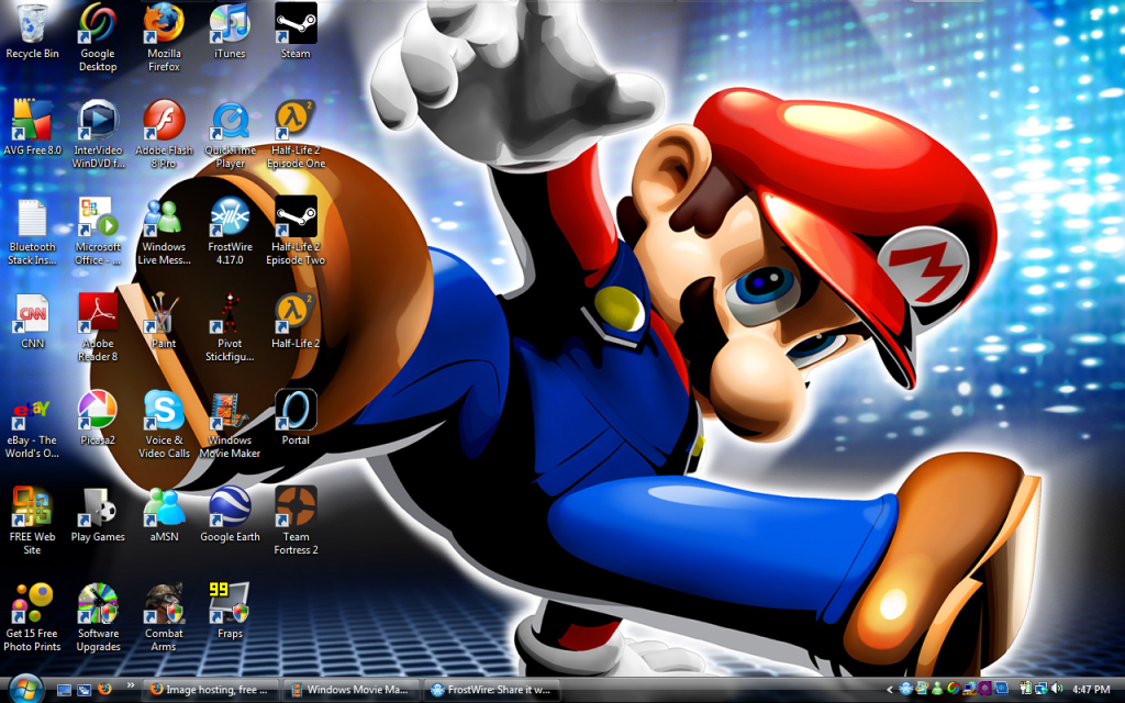 epic mario wallpaper wallpapersafari super mario galaxy instruction manual super mario galaxy wii instruction manual