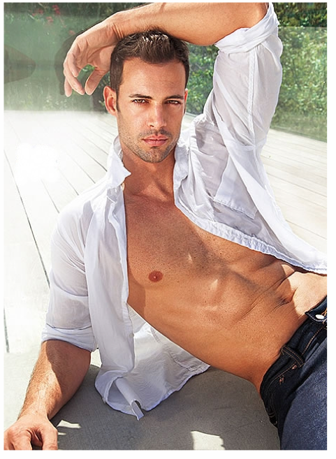 william levys fan club images William Levy wallpaper photos 32400318 481x657
