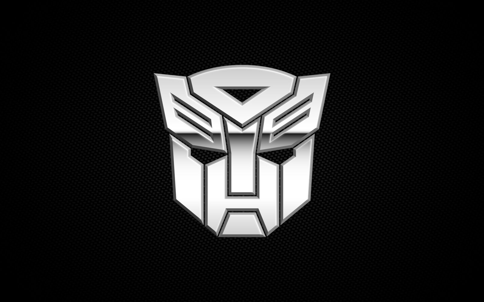 TRANSFORMERS MATRIX WALLPAPERS Insignias Autobot movie HD 1600x1000
