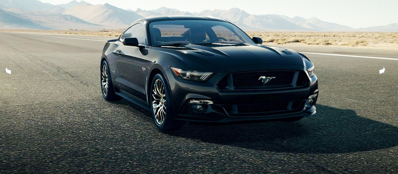 2015 Ford Mustang Shelby Gt500 Super Snake HD Photo Wallpaper 1852 1291x566