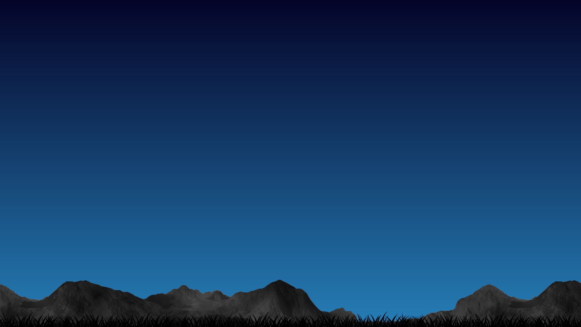 related pictures background sky png 1920x1080