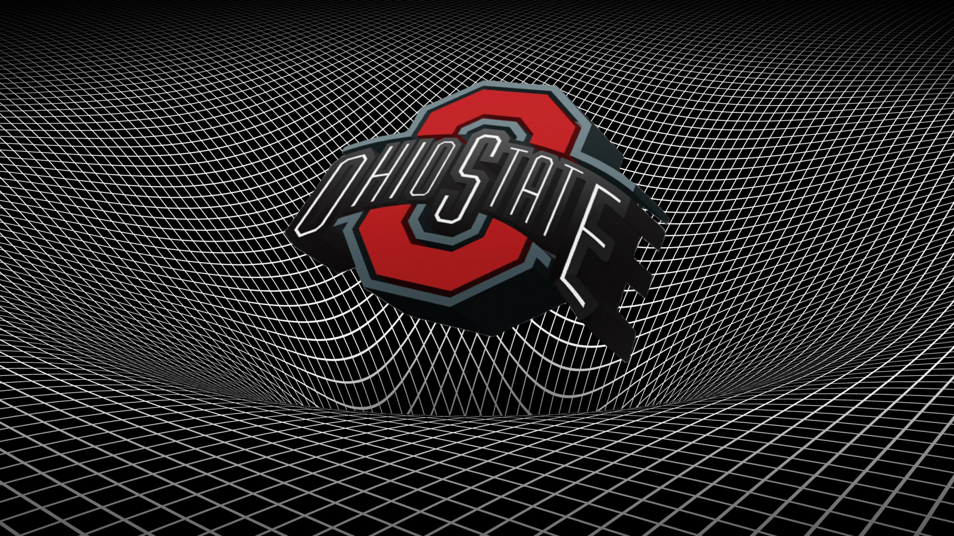 HD ohio state football wallpaper Wallpaper Database 1920x1080