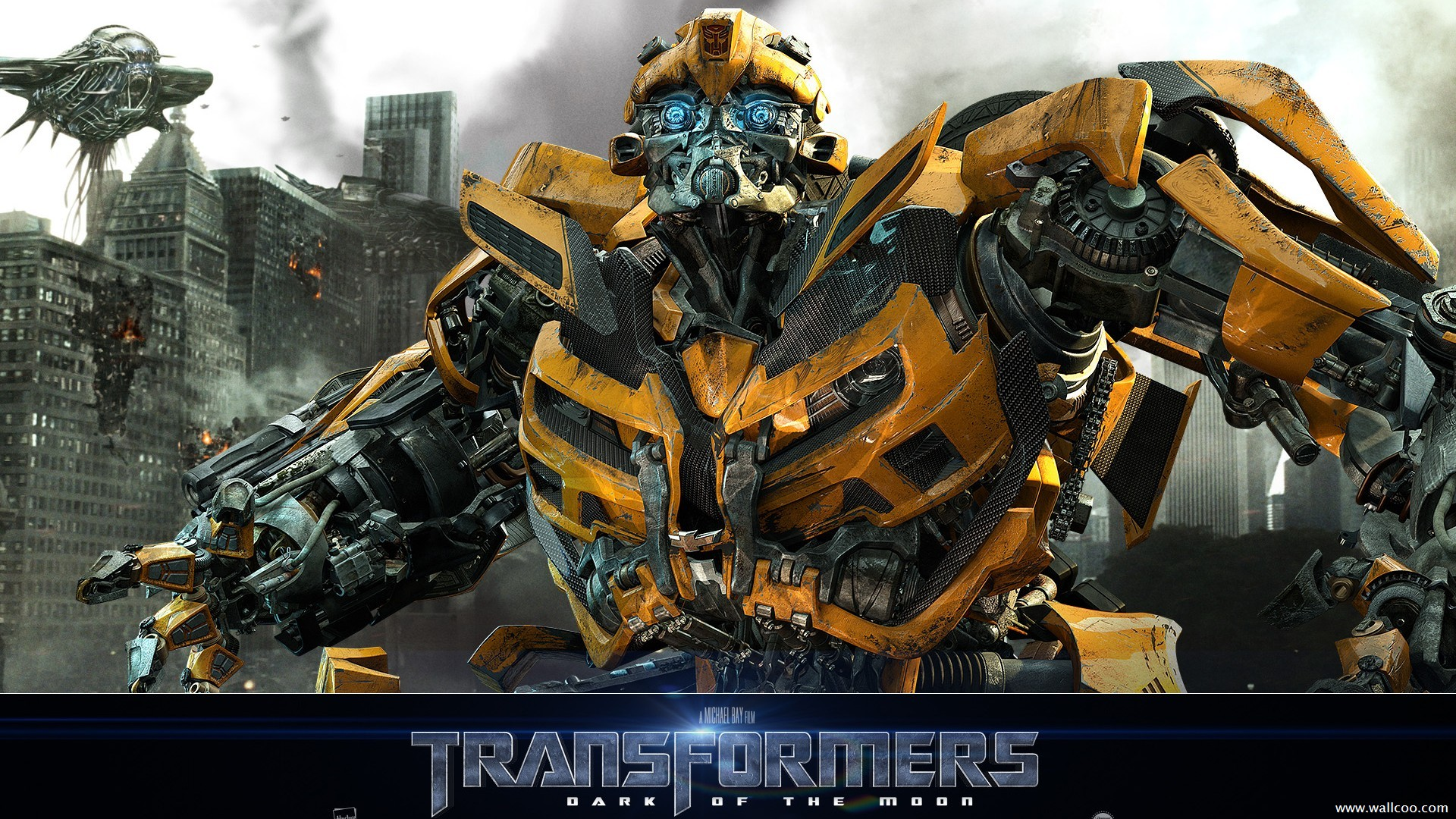 transformers hd wallpapers 1080p wallpapersafari