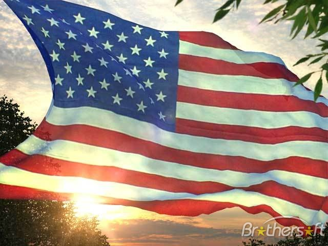 Download Flag 3D Screensaver Flag 3D Screensaver 11 Download 640x480