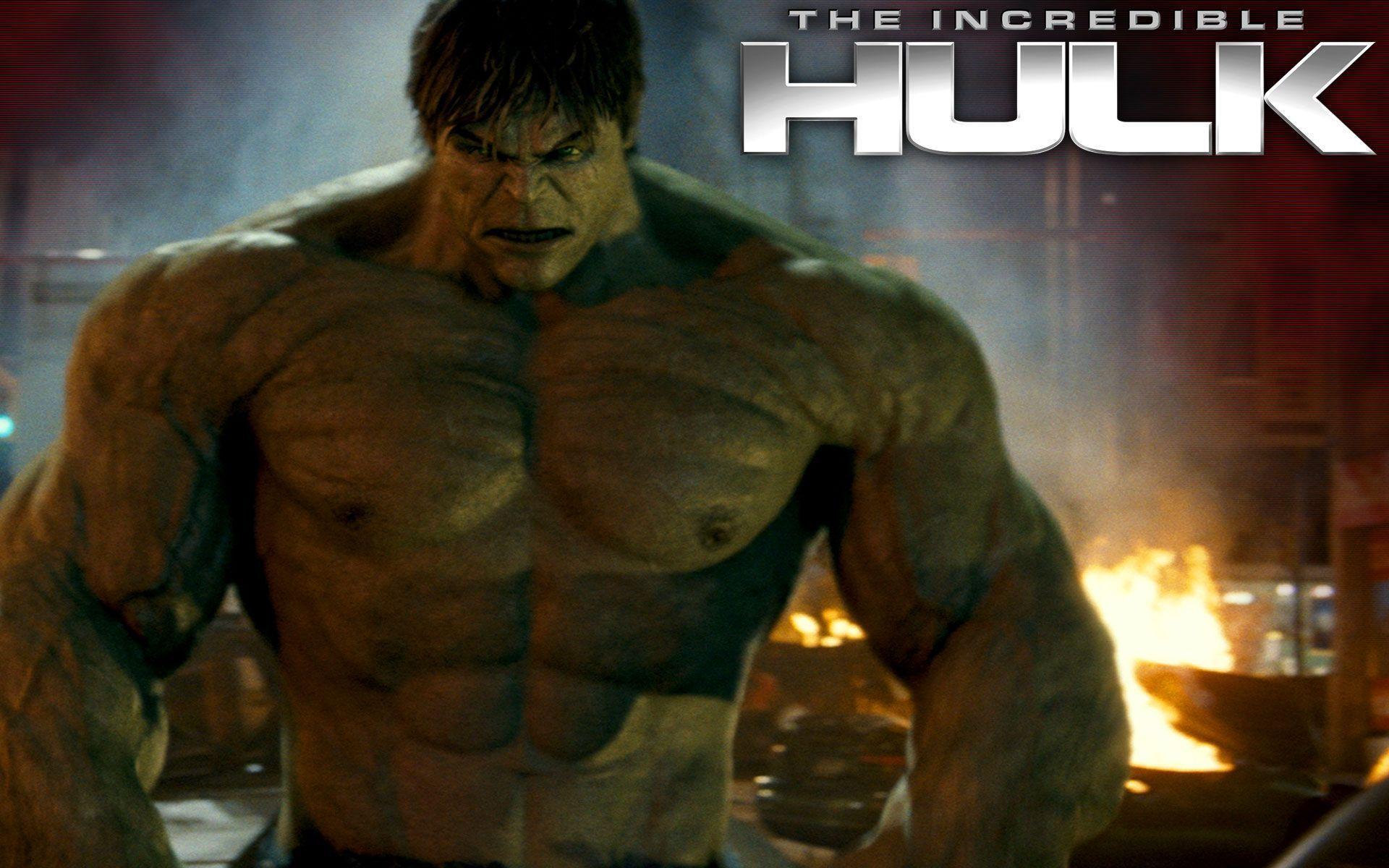 File The Incredible Hulk Wallpapers 2536IURjpg   4USkY 1920x1200