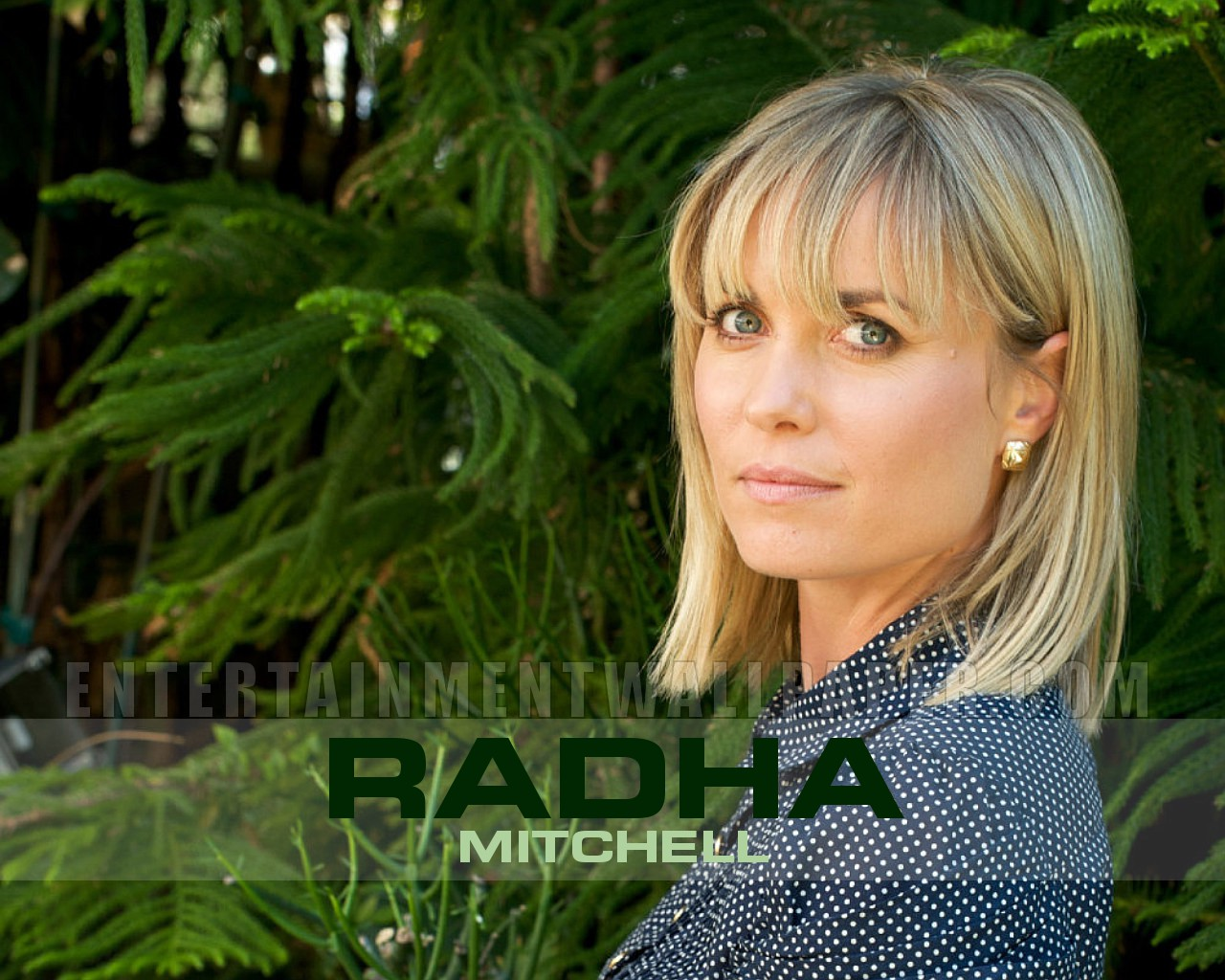 Celebrites Radha Mitchell nudes (75 foto and video), Ass, Cleavage, Instagram, cleavage 2019