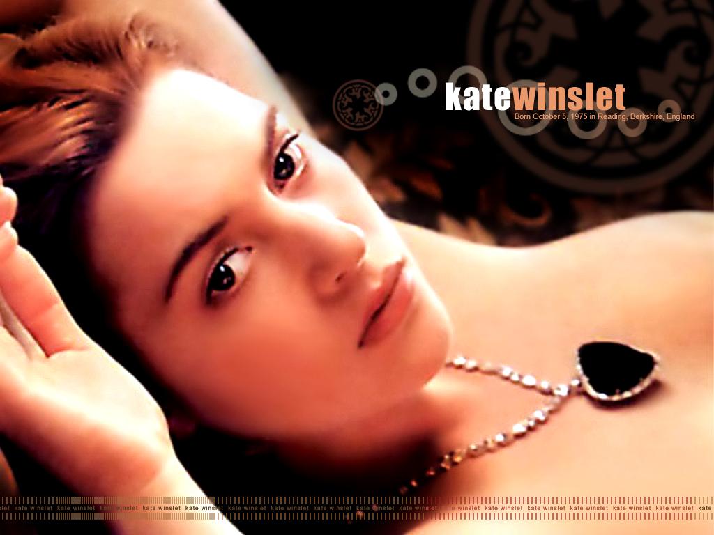 Rose   Titanic Wallpaper 5856455 1024x768