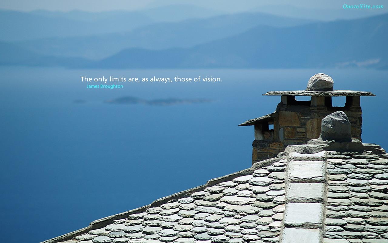 zen quote wallpapers - photo #12
