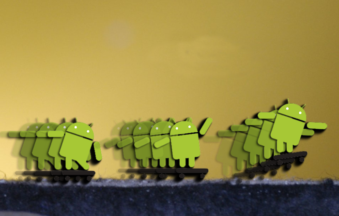 Image Pilihan Wallpaper Bergerak Untuk Handphone Android Yang Unik Dan 700x446