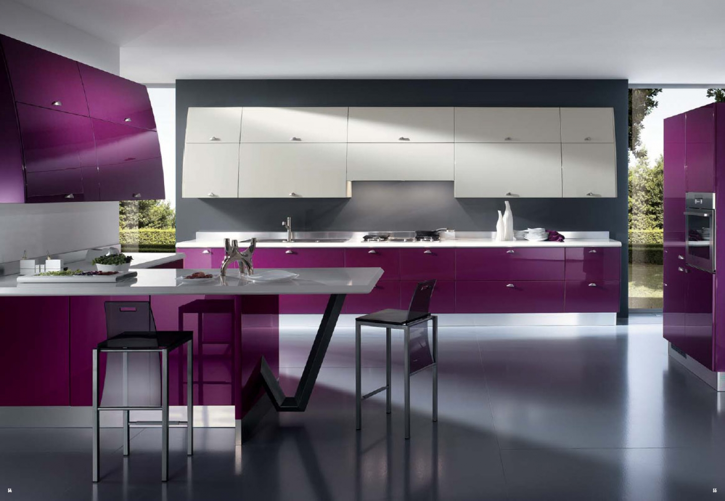 interiordesignforhouses com kitchen kitchen cabinet 1440x995