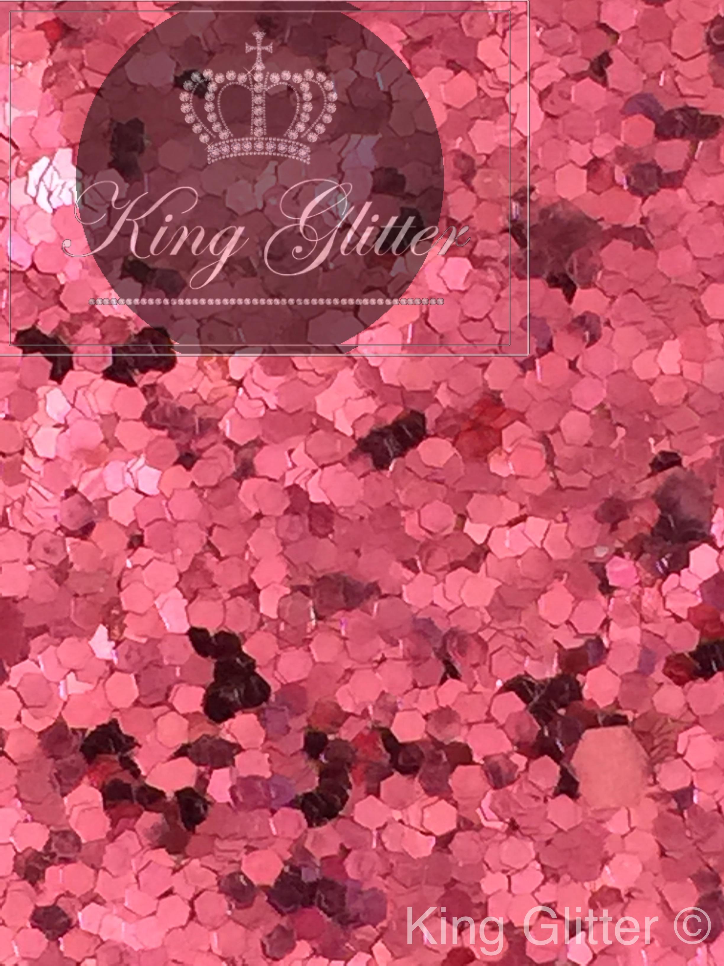 Baby Pink Glitter Wallpaper Glitter Fabric Glitter Walls 2448x3264