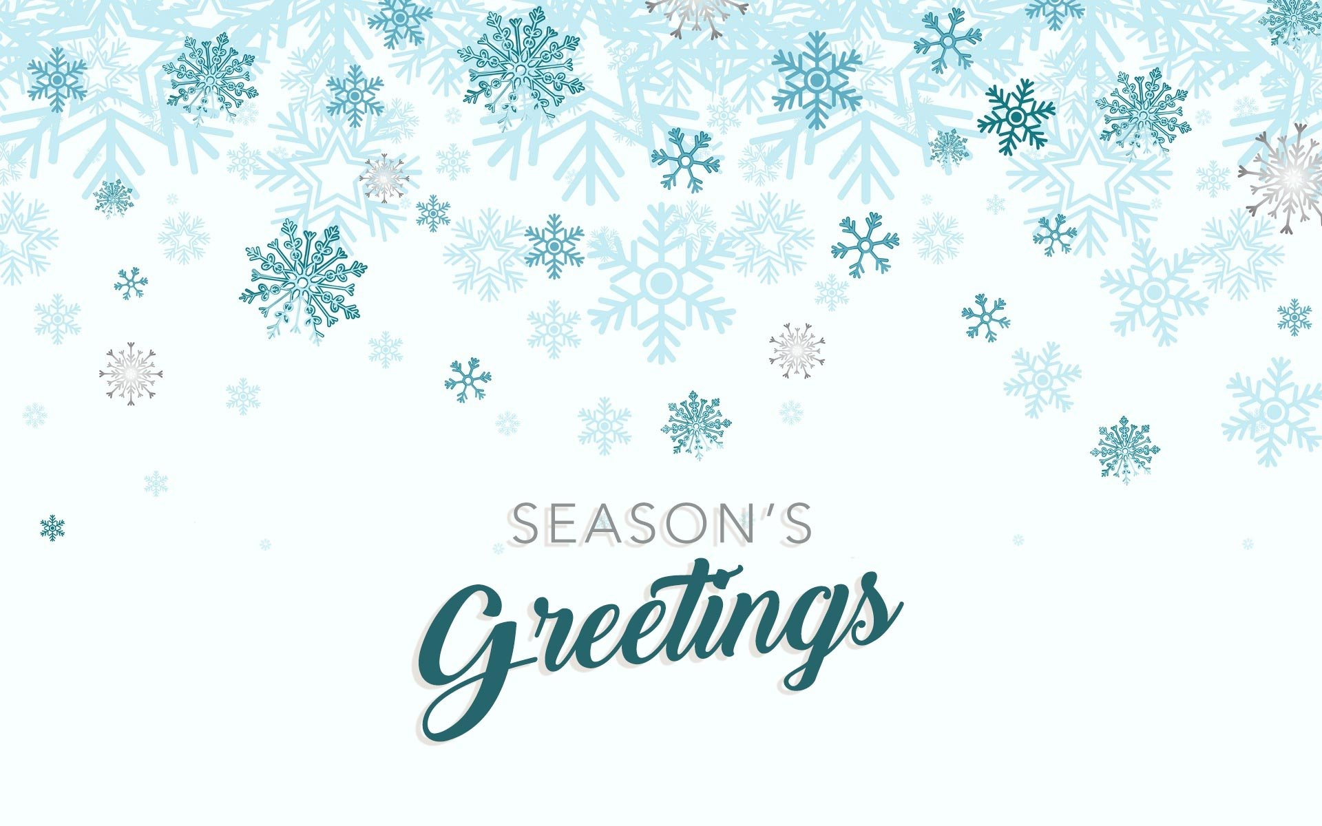 15 Seasons Greetings Cards Stock Images HD Wallpapers Winter 1920x1200