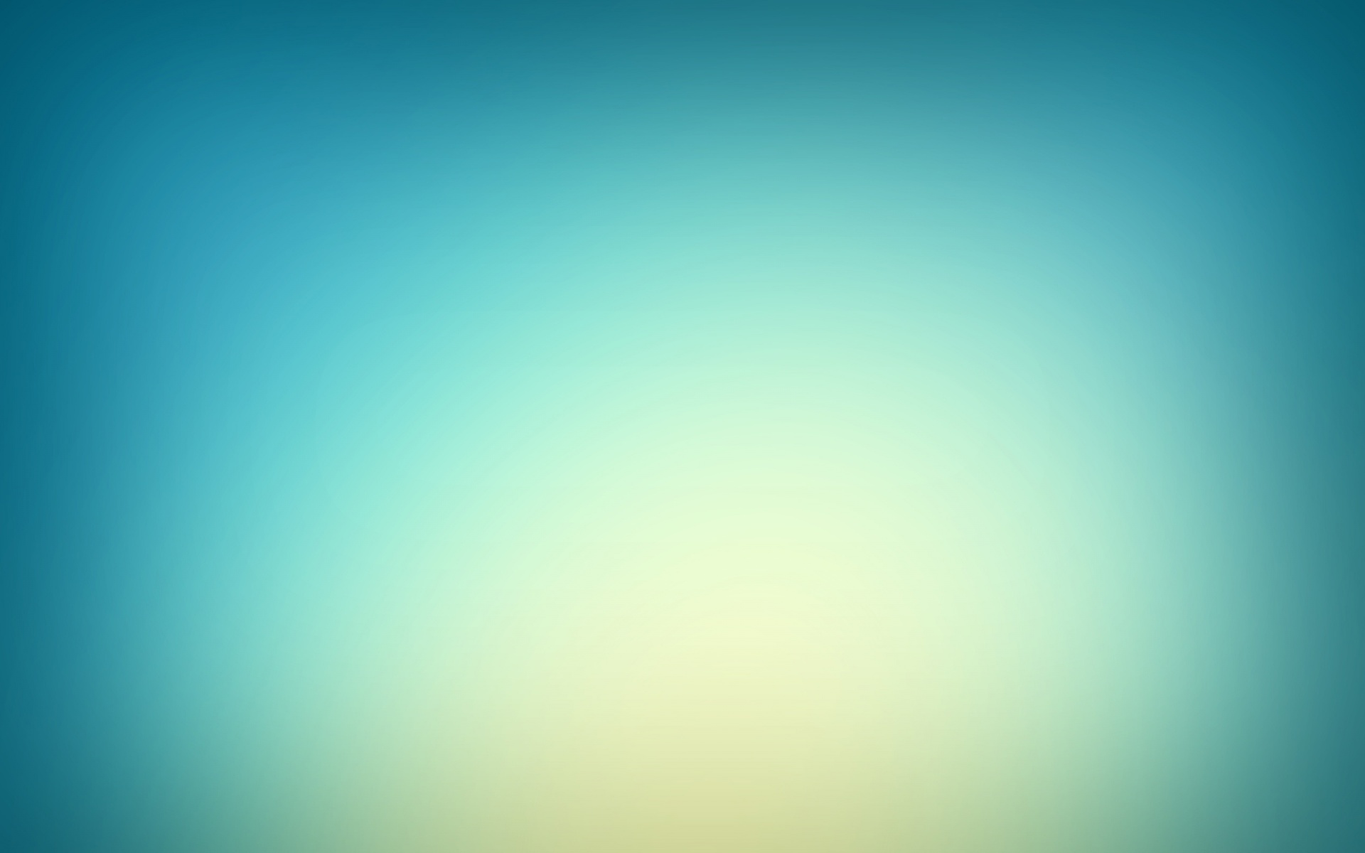 Blue And White Wallpaper - WallpaperSafari