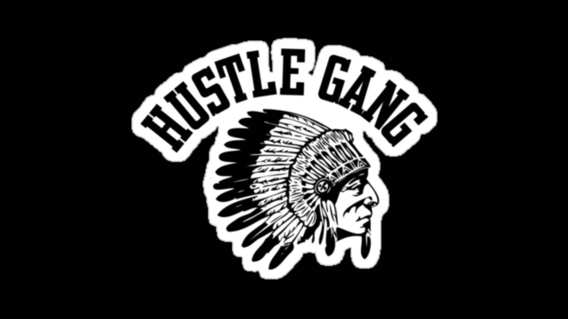 Hustle Gang ft TI BoBSpodee Chosen Lyrics Mp3 Download 1920x1080