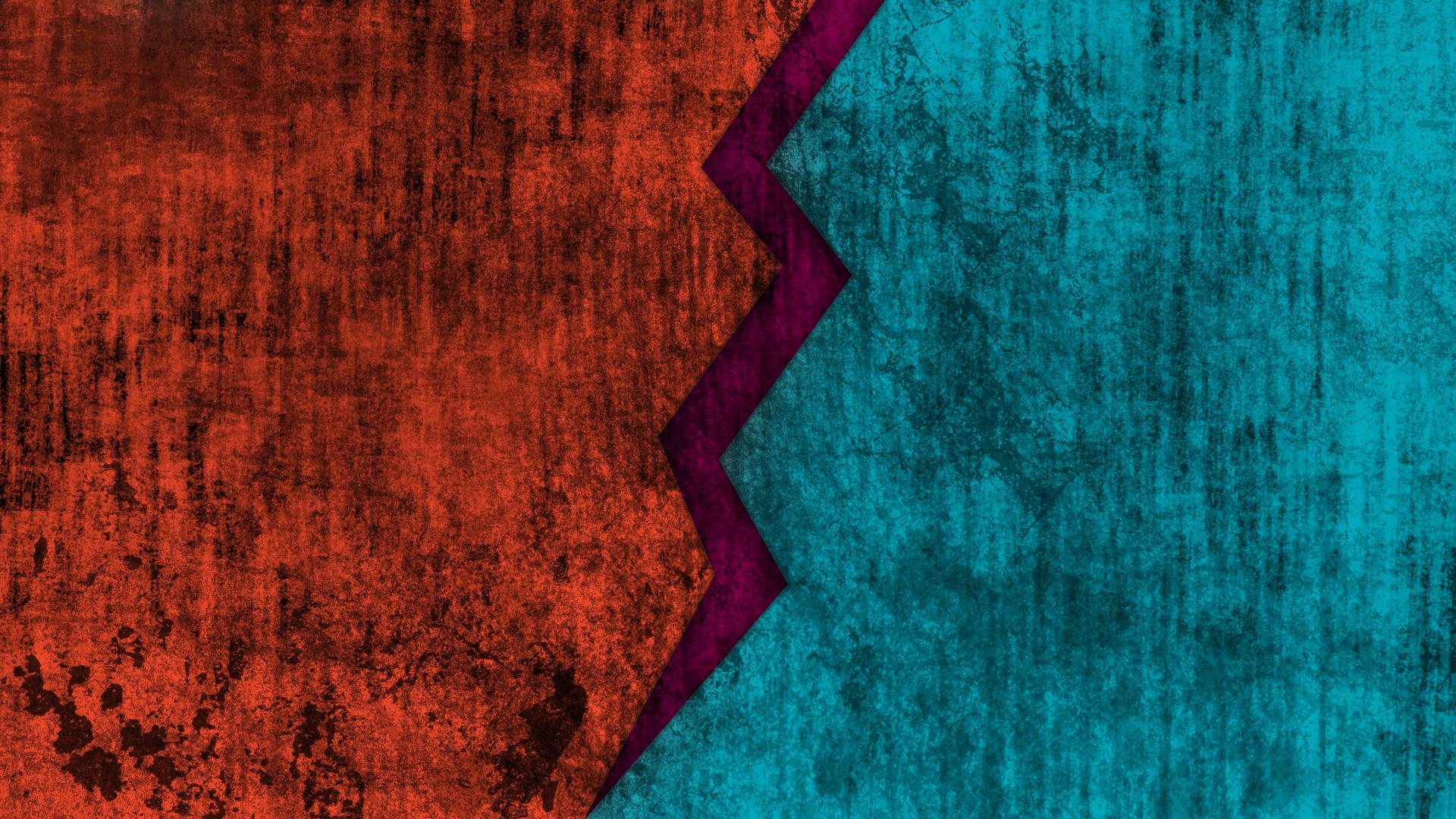 Background image vs img - Jpg 1920x1080 Red Vs Blue Background