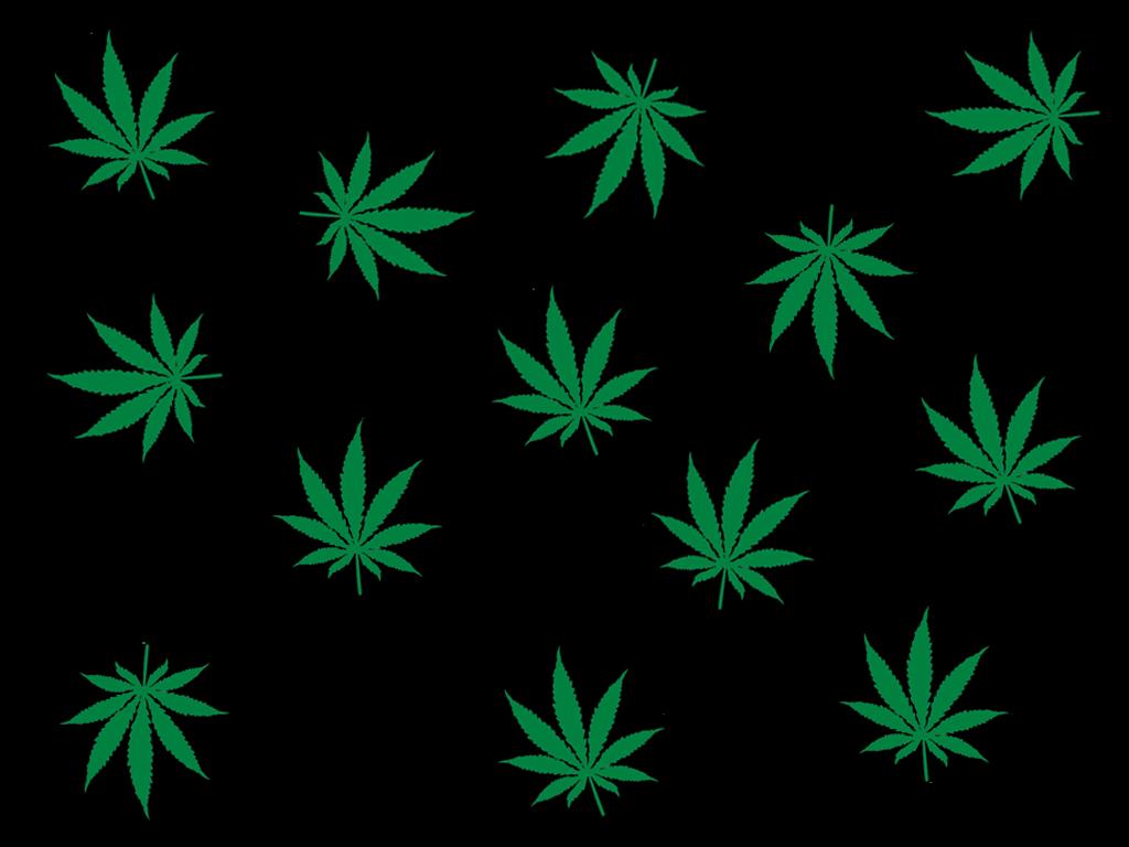 Marijuana Backgrounds Related Keywords amp Suggestions 1024x768
