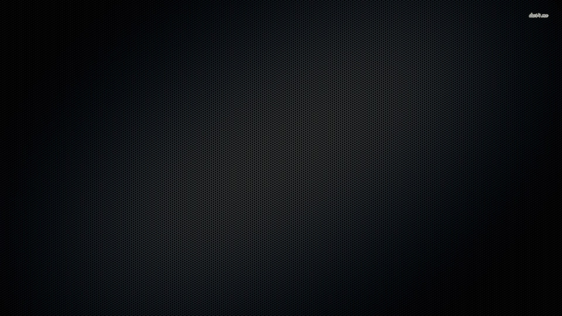 black texture wallpaper 1920x1080 - photo #7