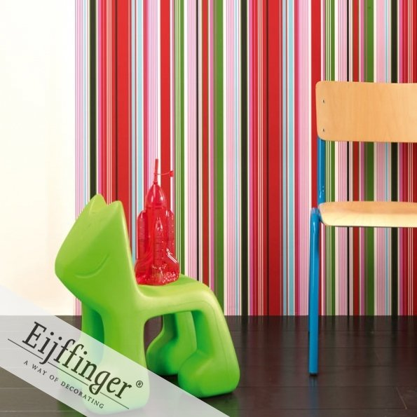 Eijffinger Stripes Only   320432 Wallpaper Wallpapersalescouk 595x595