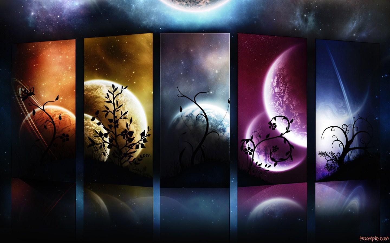 GAME MANIAC HD Best Desktop Wallpapers HD 117 Wallpapers Download 1440x900