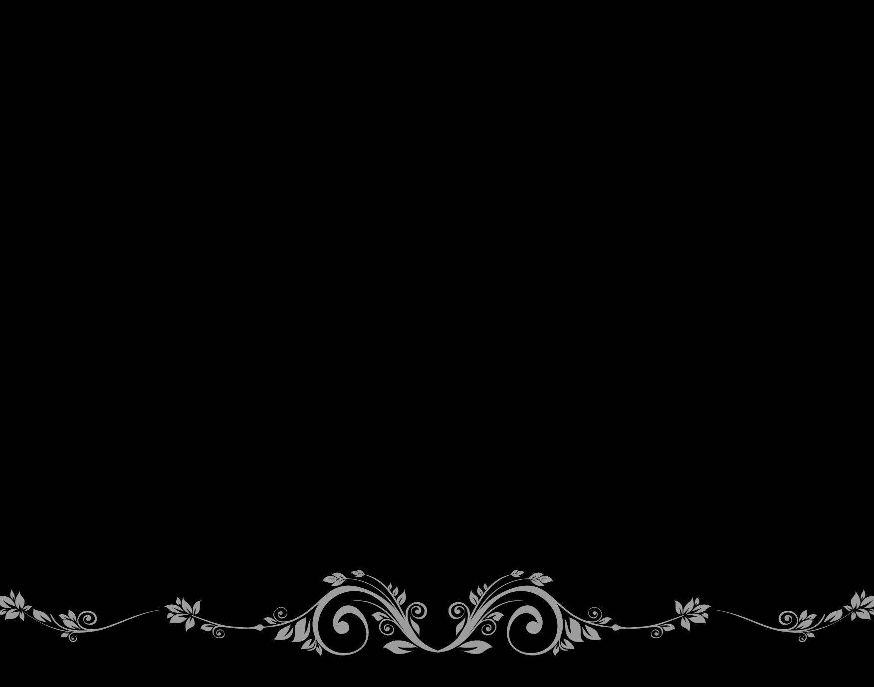 45+] Fancy Black Wallpaper On WallpaperSafari