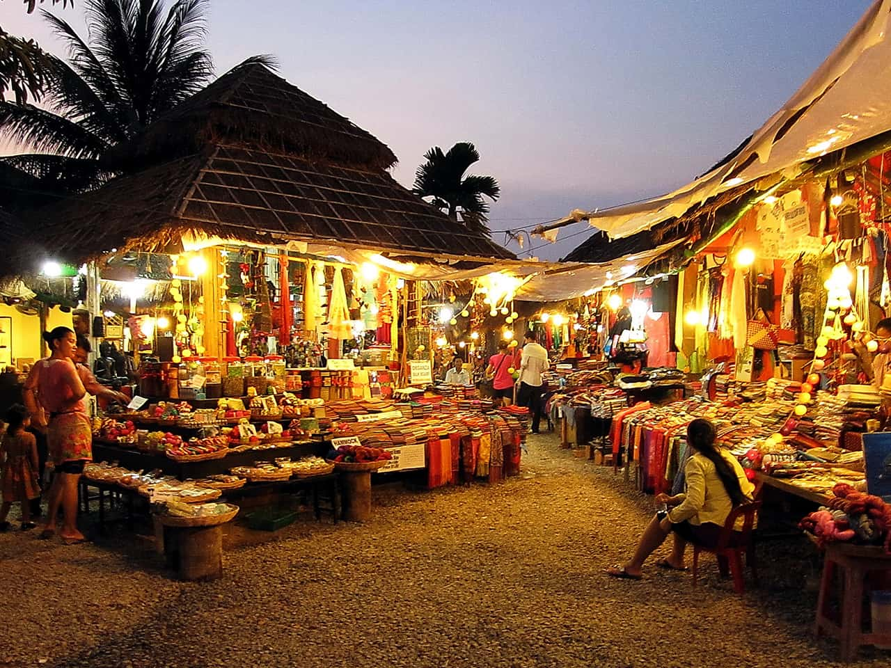 Asia images Siem Reap Cambodia HD wallpaper and background photos 1280x960