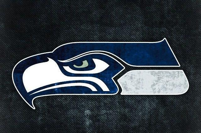 Seattle Seahawks Iphone 5 Wallpaper 640x425