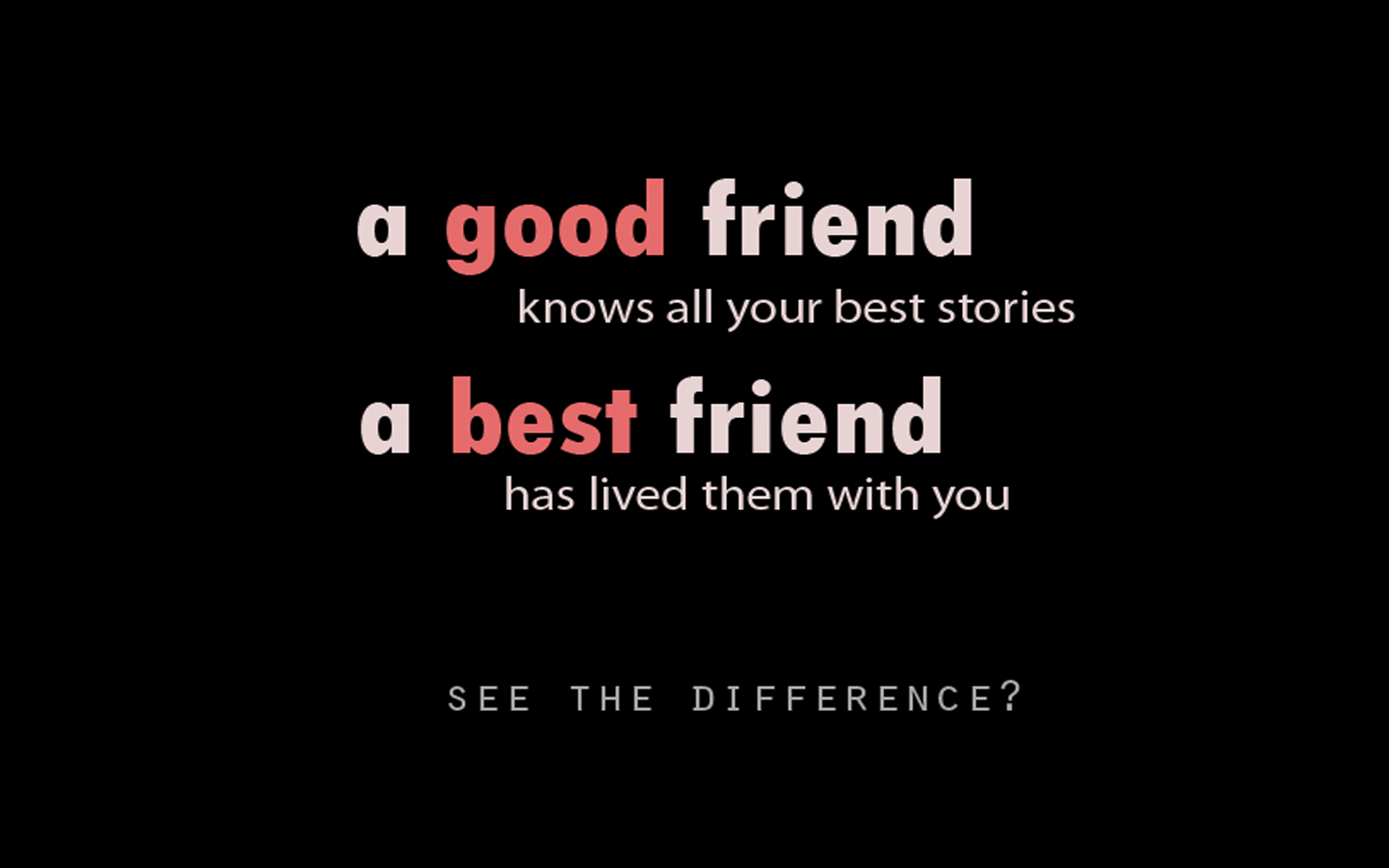 best friends forever wallpaper for imac widescreen hd wallpapers Car 1920x1200