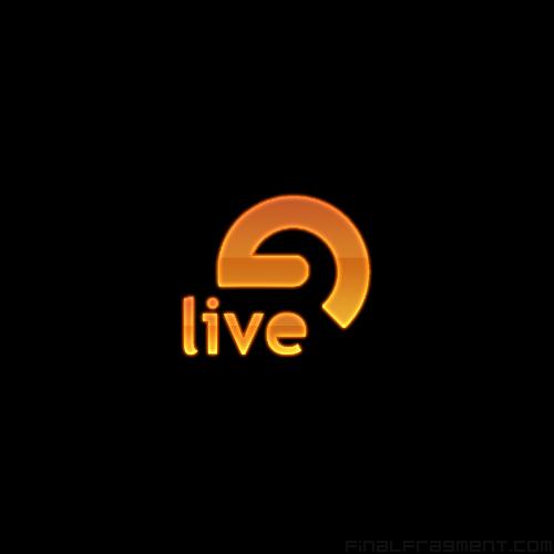 Ableton Logo by FinalFragment 500x500
