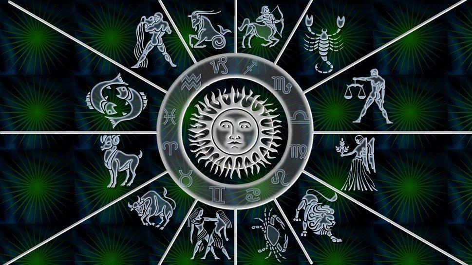 Glass Zodiac wallpaper   ForWallpapercom 969x545