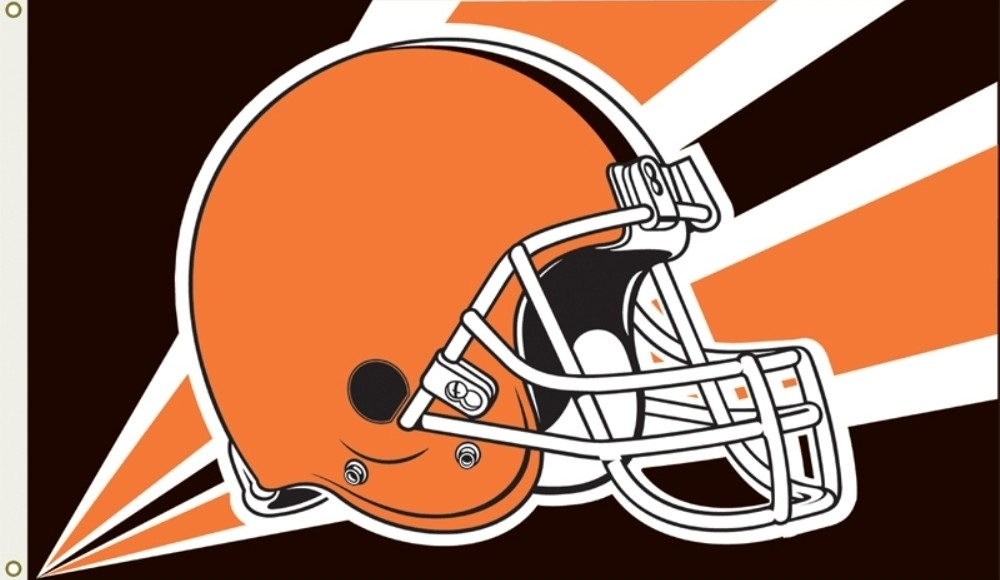 Cleveland Browns Wallpaper   Snap Wallpapers 1000x580