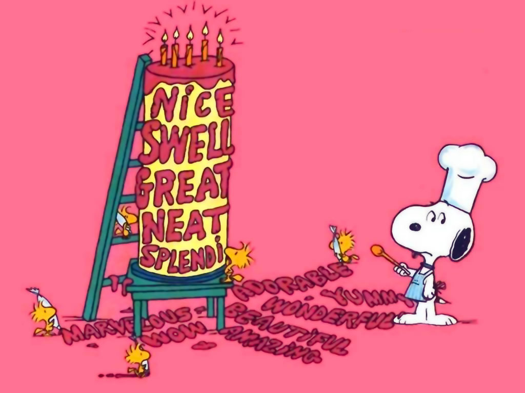 Peanuts images Snoopy wallpaper photos 26798435 1024x768