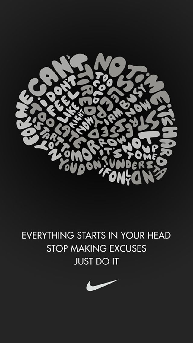 Free Download It Iphone 5 Wallpaper Teemnike Iphone Wallpaper Quote Inspirational 640x1136 For Your Desktop Mobile Tablet Explore 47 Iphone 5s Inspirational Wallpaper Iphone 6 Wallpaper Hd Free Wallpaper