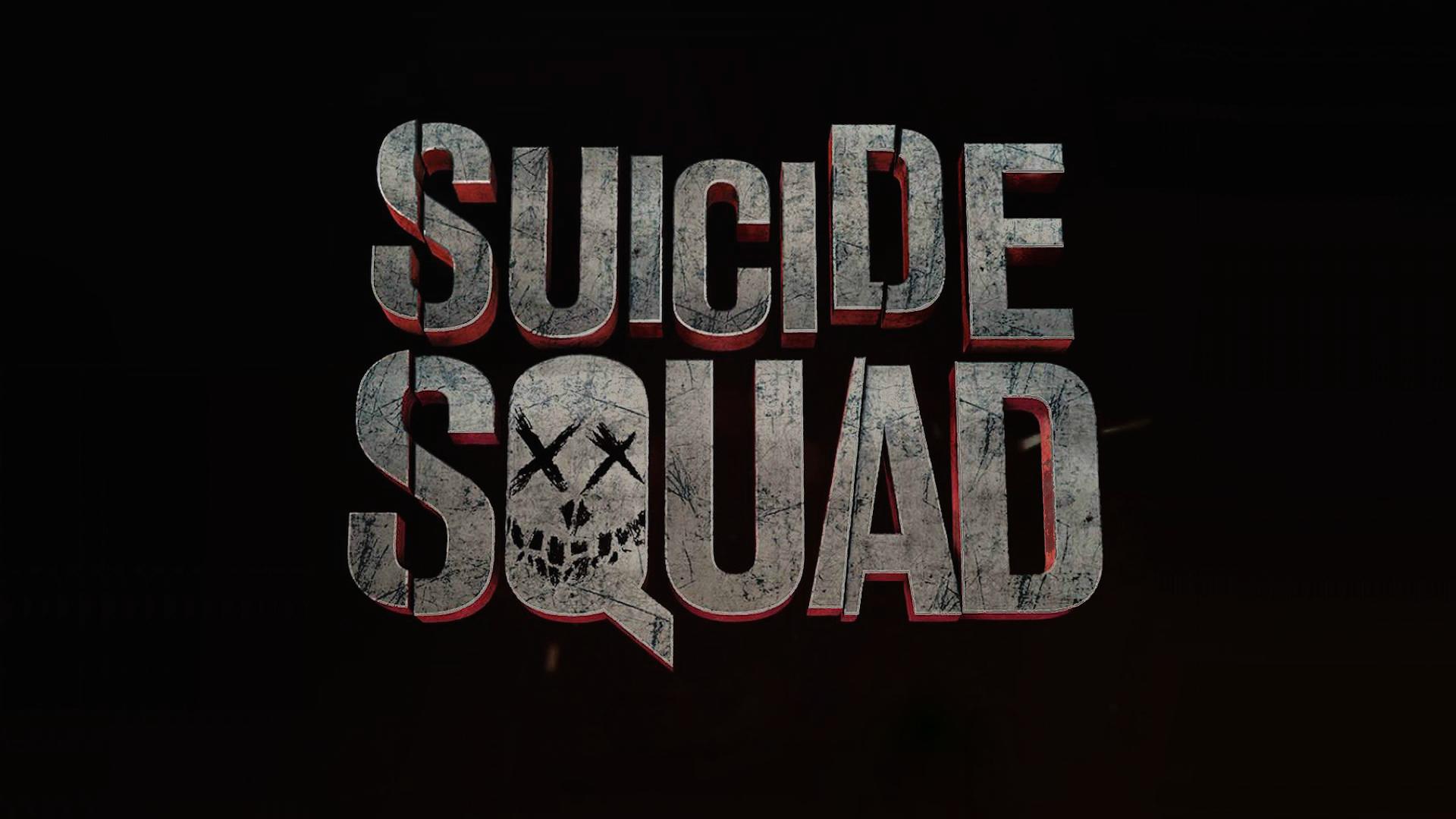 Suicide Squad Movies Images Photos Pictures Backgrounds 1920x1080