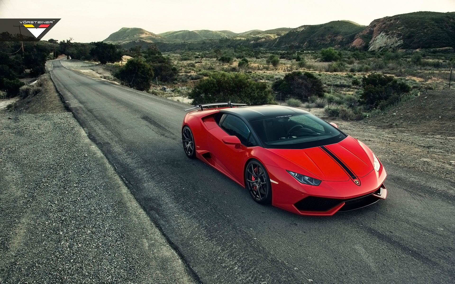 lamborghini huracan verona edizione 2 wallpaper hd car wallpapers - Lamborghini Huracan Wallpaper