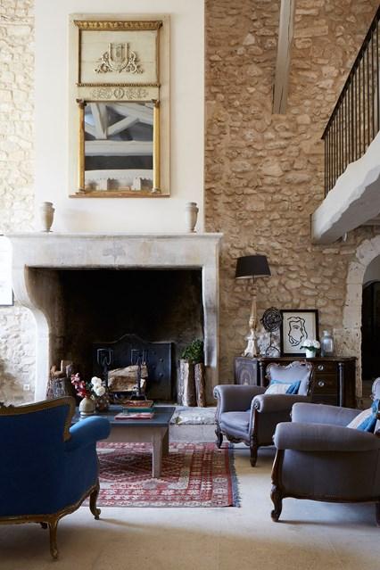 Living room Ideas 426x639