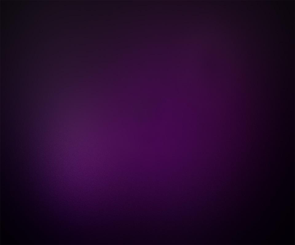 Black and purple wallpaper wallpapersafari for Black and purple wallpaper