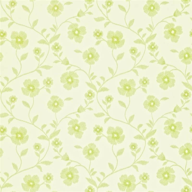 Lime green wallpaper wallpapersafari - Lime green and white wallpaper ...