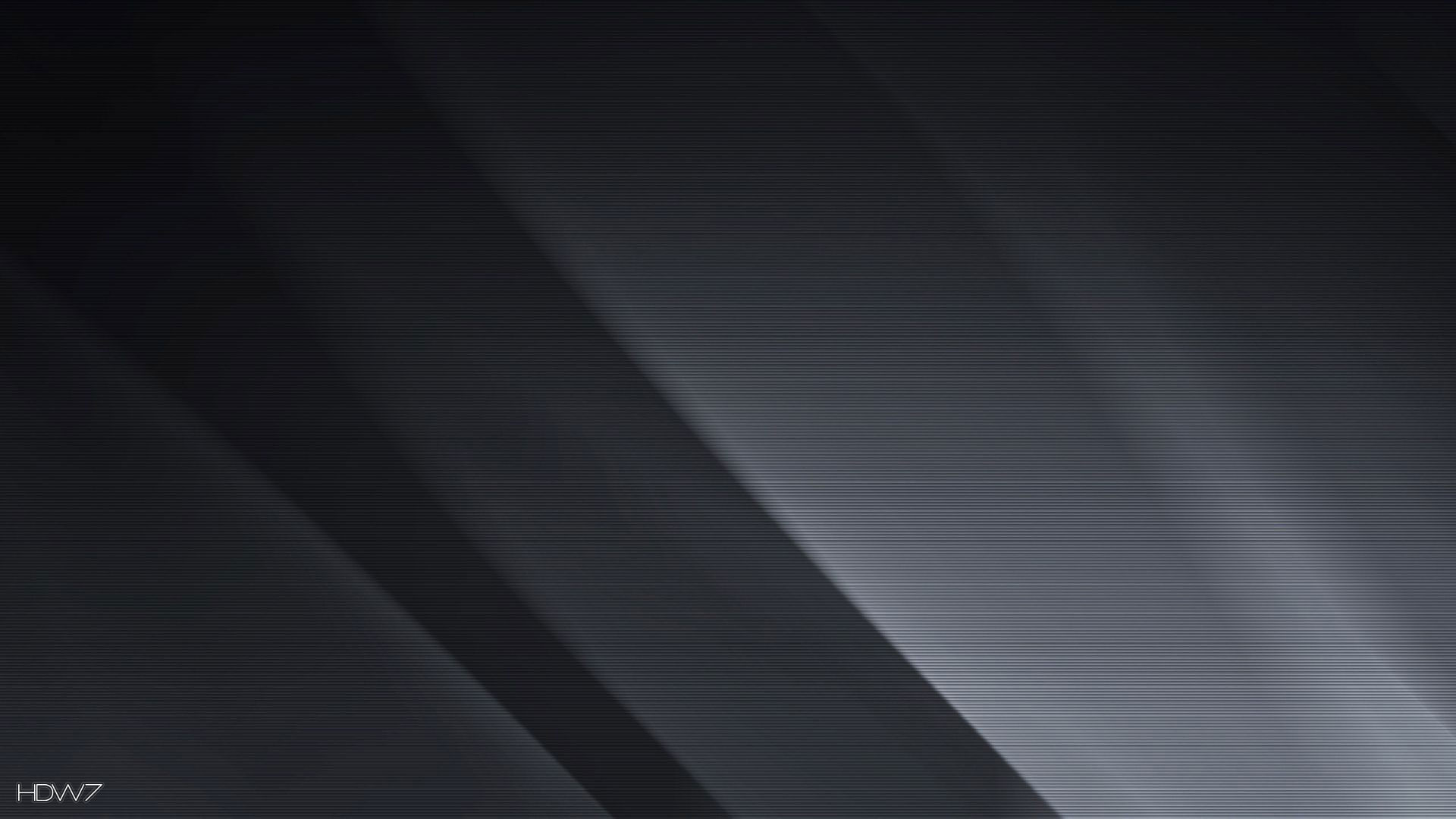 Black Abstract Background Wallpaper 10 High Resolution ...
