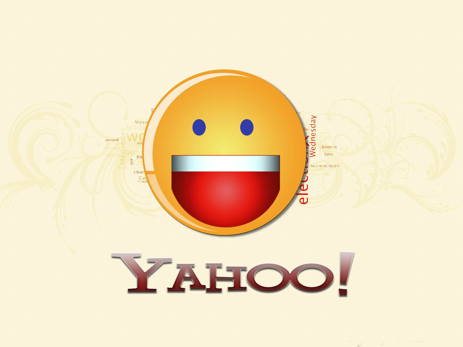 Yahoo Images And Desktop Backgrounds High Resolution   All HD 1600x1200