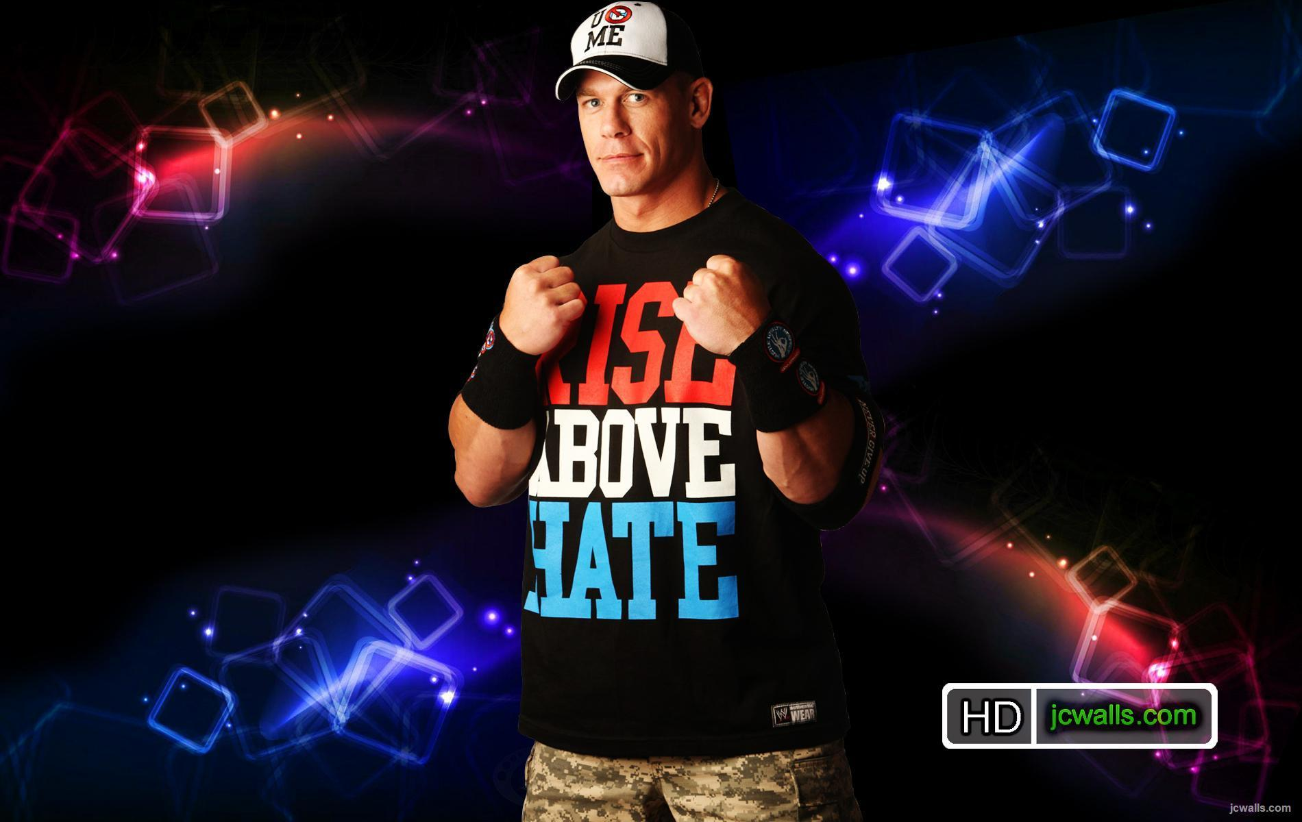 John Cena New HD Wallpapers 1900x1200