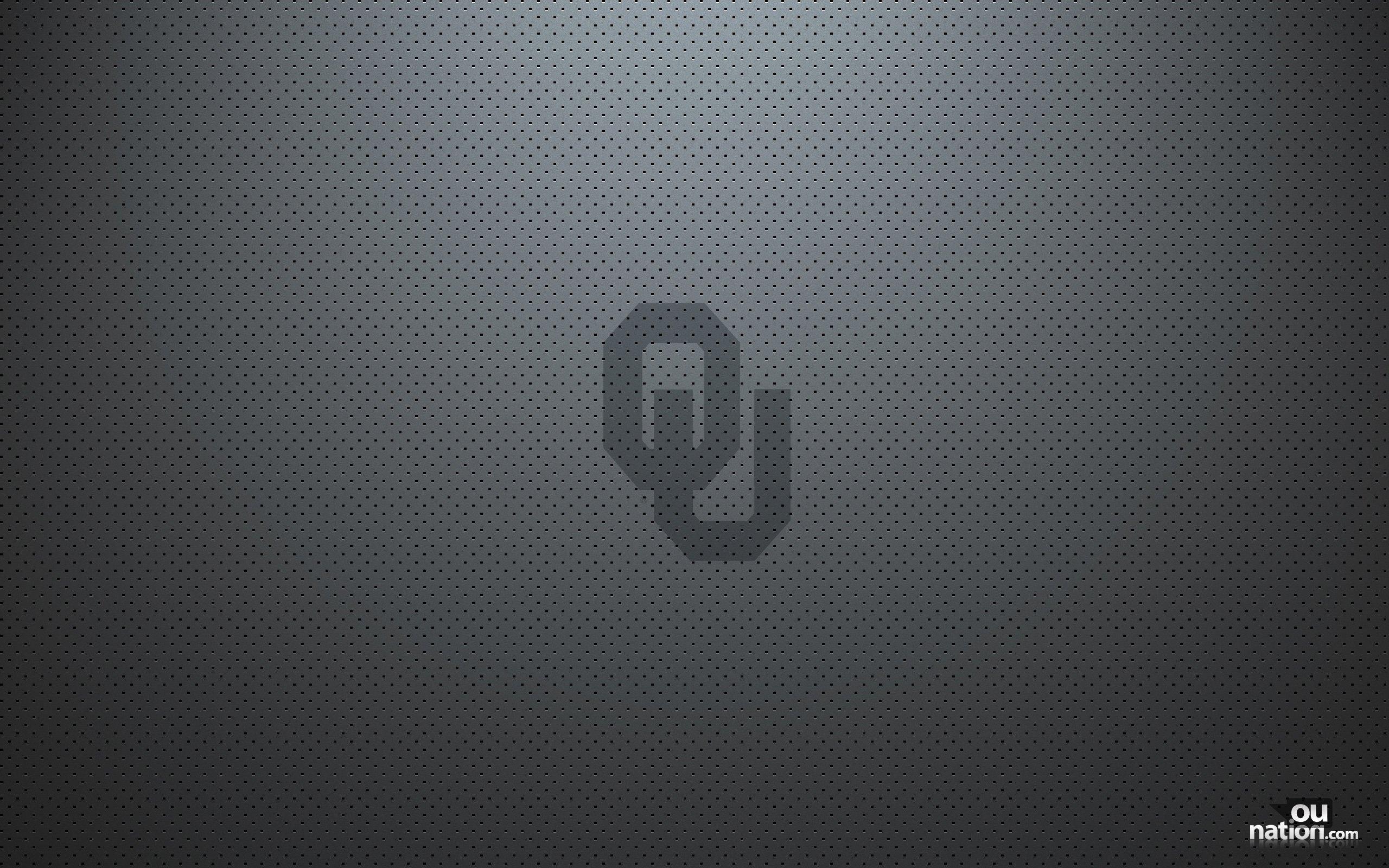 OKLAHOMA SOONERS college football wallpaper 2560x1600 594065 2560x1600