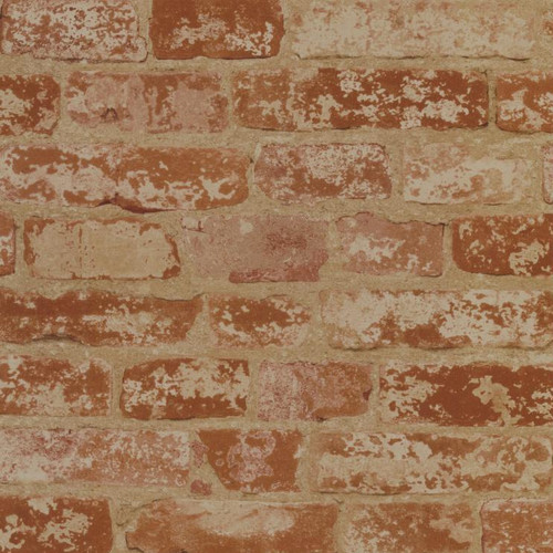 brick wallpaper border 2015   Grasscloth Wallpaper 500x500