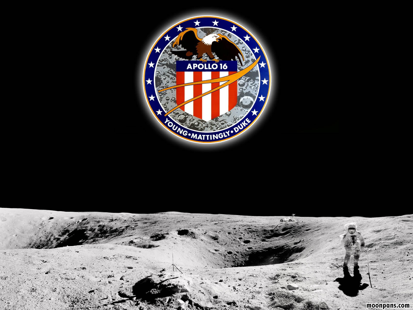 apollo missions wallpaper - photo #27