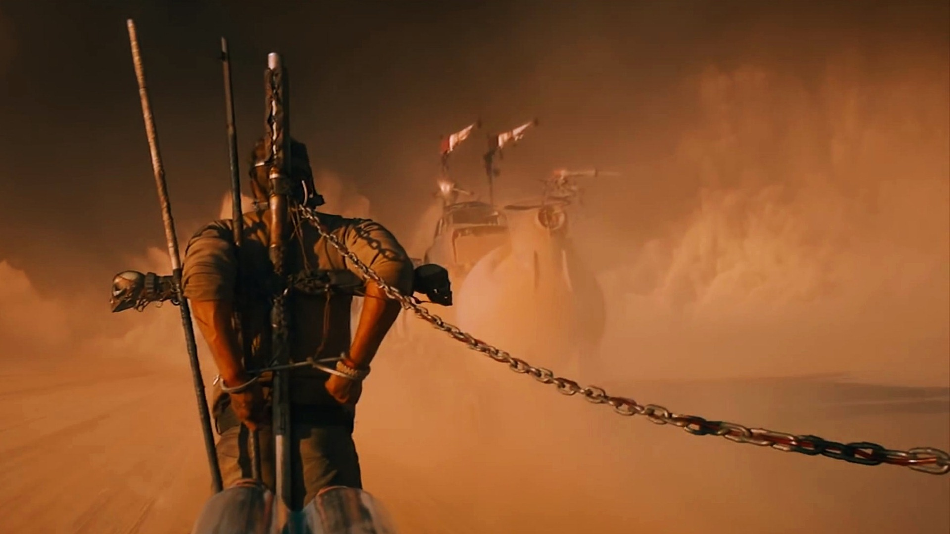 Mad Max A Fury Road HD Wallpapers 2015   All HD Wallpapers 1920x1080
