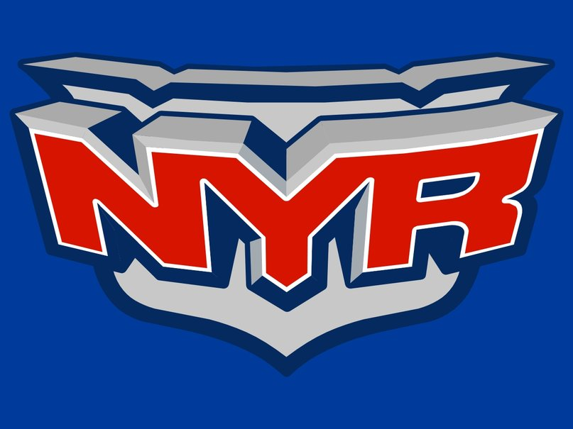 New York Rangers Wallpaper MEMEs 807x605