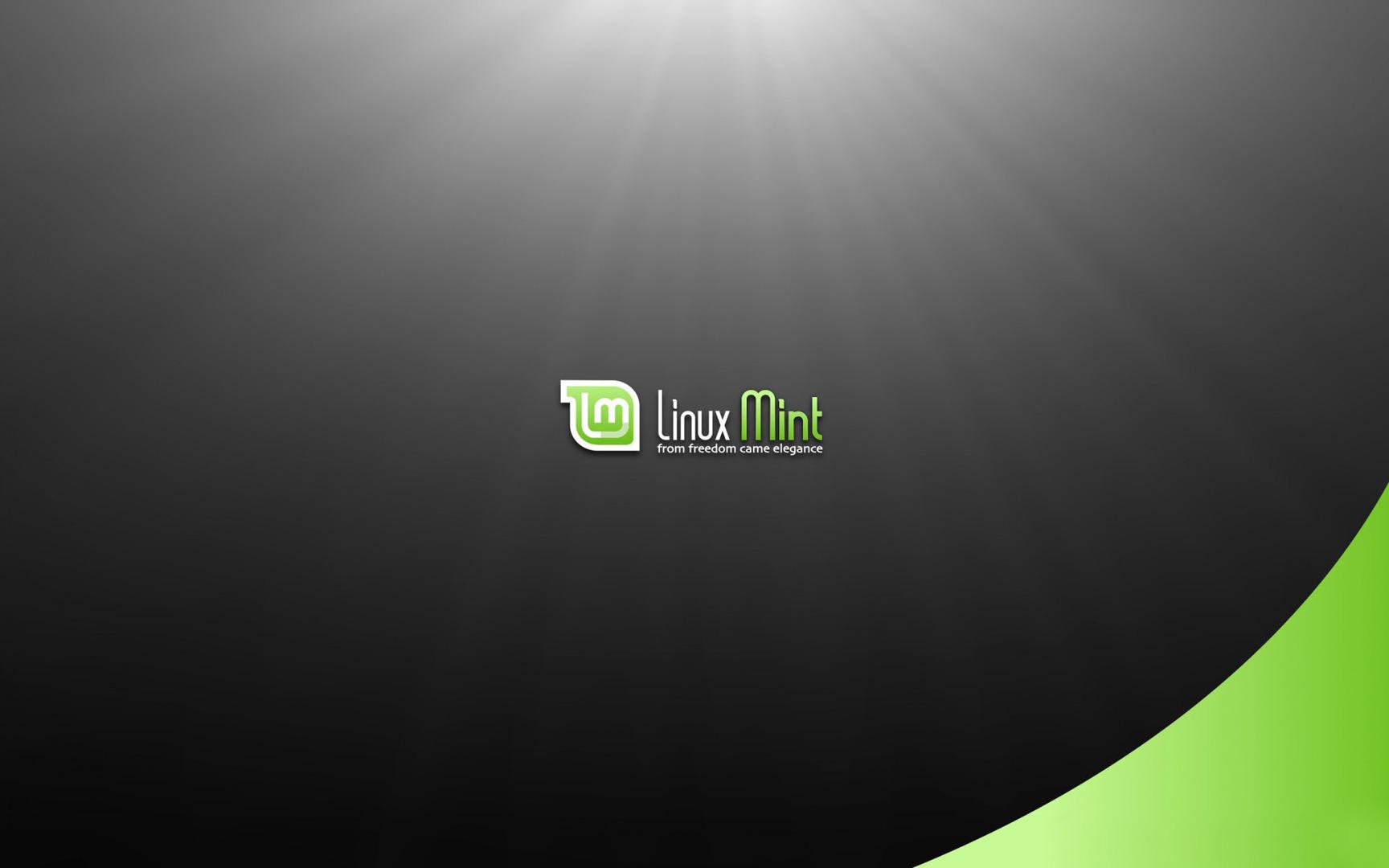 Linux Mint wallpaper 10580 1728x1080