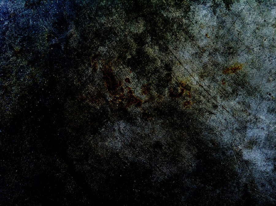 Tumblr Backgrounds Grunge Grunge background 16 by 900x672