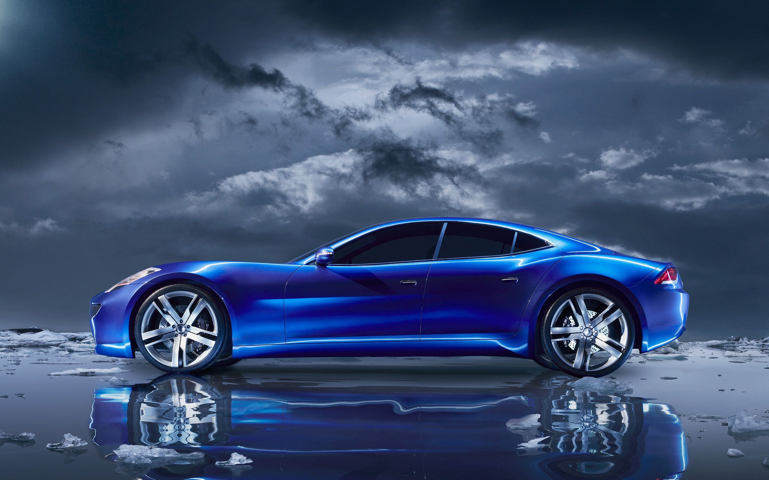 97 Sports Car HD Wallpapers Background Images 2560x1600