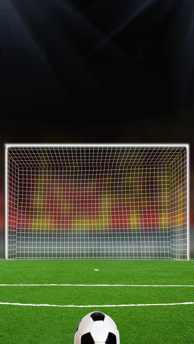 US Soccer iPhone Wallpaper - WallpaperSafari
